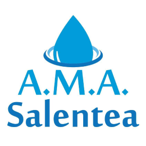 ama salentea partner