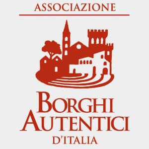 borghi autentici d'italia partner