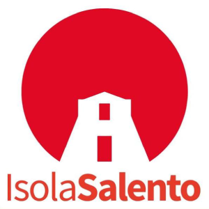 gal isola salento partner