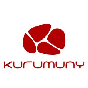 kurumuny partner