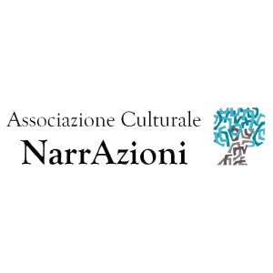 associazione culturale narrazioni partner