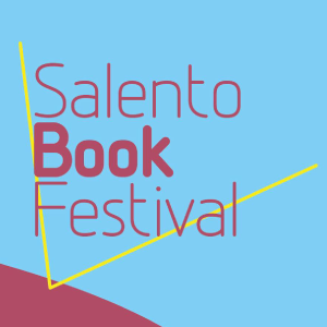 salento book festival partner