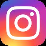 esterno notte instagram