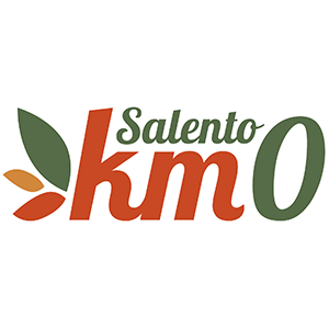 logo partner salento km0