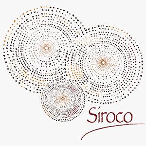 logo partner siroco
